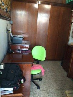 Mello Santos Imóveis - Apto 2 Dorm, Estuário - Foto 7