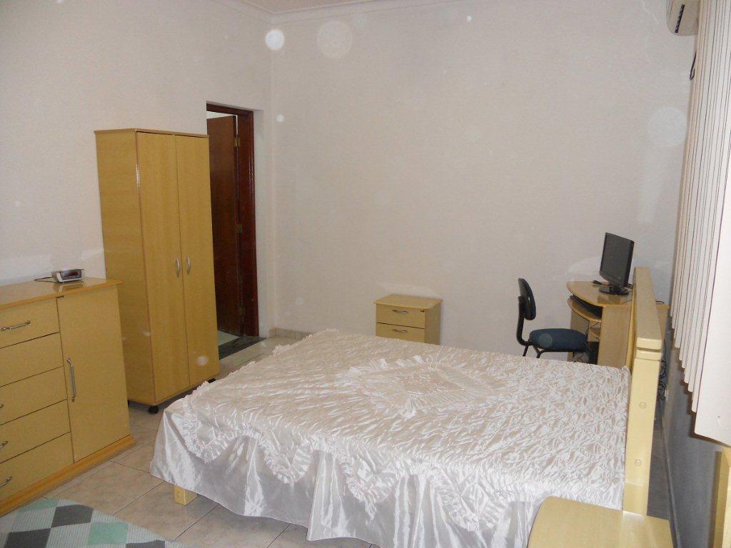 Casa 3 Dorm, Embaré, Santos (CA0249) - Foto 18
