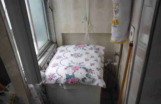 Apto 2 Dorm, Aparecida, Santos (AP2745) - Foto 4