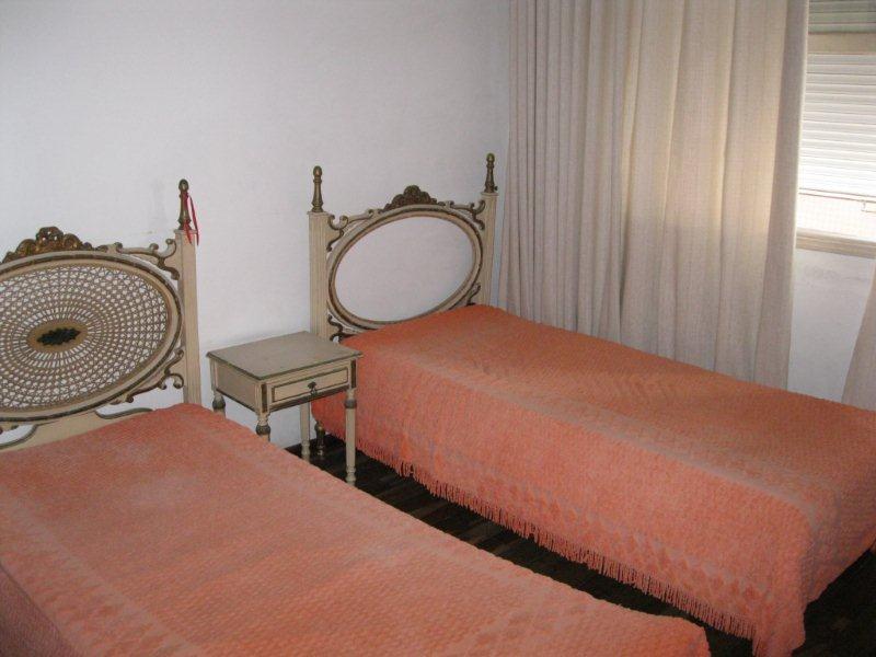 Mello Santos Imóveis - Apto 3 Dorm, Pompéia - Foto 16