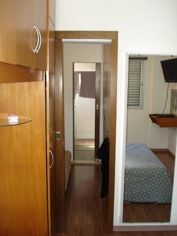 Mello Santos Imóveis - Apto 3 Dorm, Centro - Foto 12