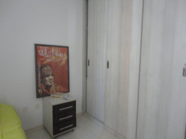 Mello Santos Imóveis - Apto 3 Dorm, Gonzaga - Foto 11
