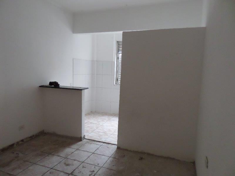 Apto 2 Dorm, José Menino, Santos (AP3747) - Foto 8