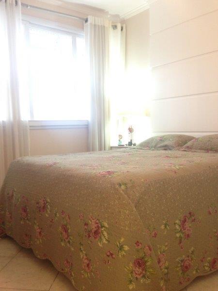 Apto 2 Dorm, Pompéia, Santos (AP3708) - Foto 9