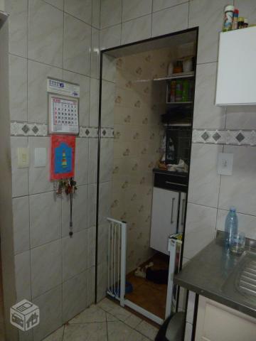 Mello Santos Imóveis - Apto 2 Dorm, Aparecida - Foto 15