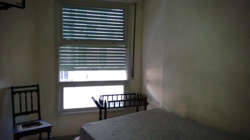 Mello Santos Imóveis - Apto 2 Dorm, Aparecida - Foto 4