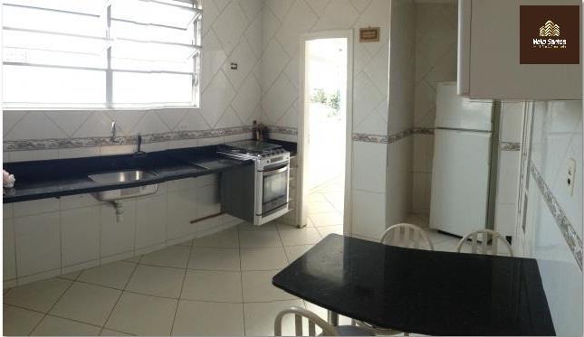 Apto 3 Dorm, Boqueirão, Santos (AP3442) - Foto 12