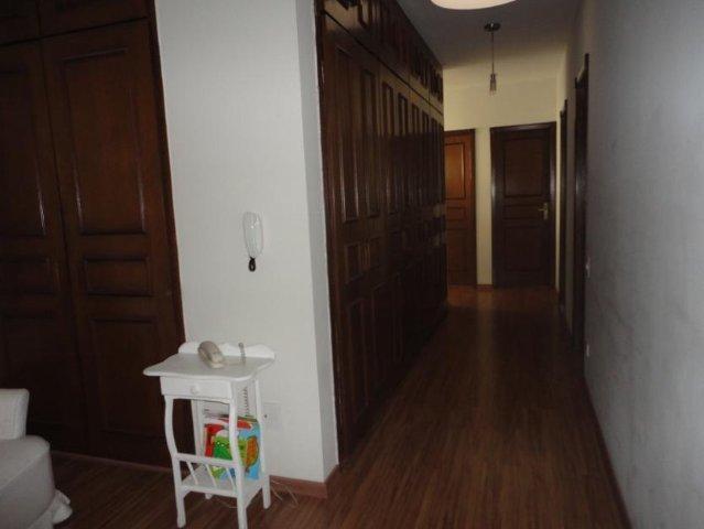 Mello Santos Imóveis - Casa 5 Dorm, Embaré, Santos - Foto 2