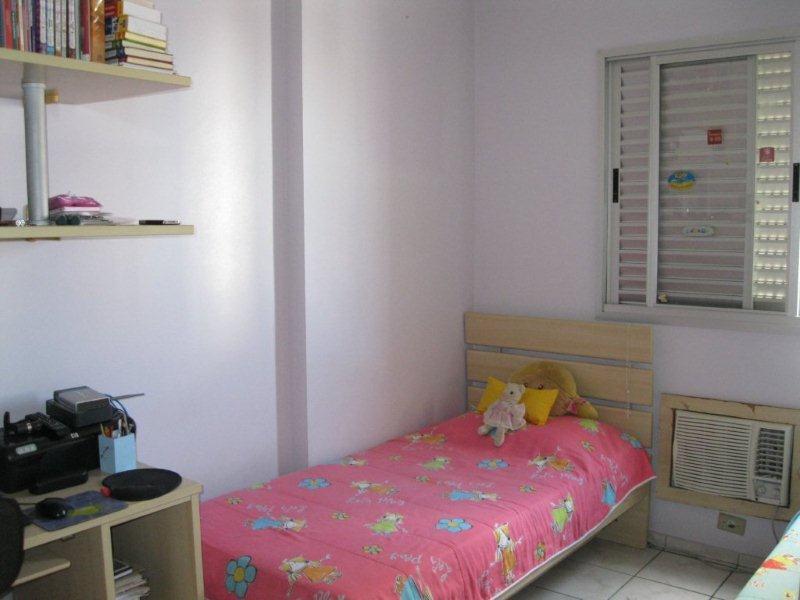 Apto 2 Dorm, Encruzilhada, Santos (AP3290) - Foto 11