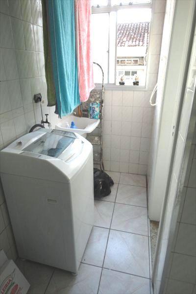 Apto 3 Dorm, José Menino, Santos (AP1613) - Foto 2