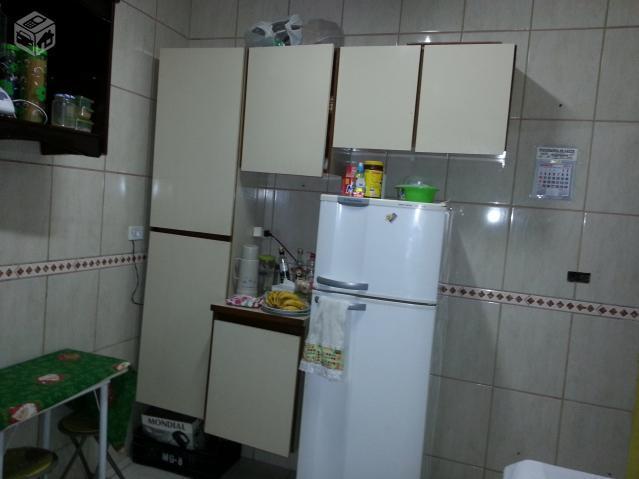 Apto 2 Dorm, Macuco, Santos (AP3294) - Foto 7