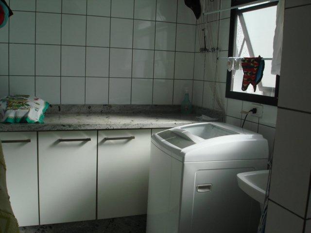 Apto 2 Dorm, Gonzaga, Santos (AP2155) - Foto 17