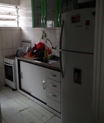 Apto 3 Dorm, Aparecida, Santos (AP2607) - Foto 4