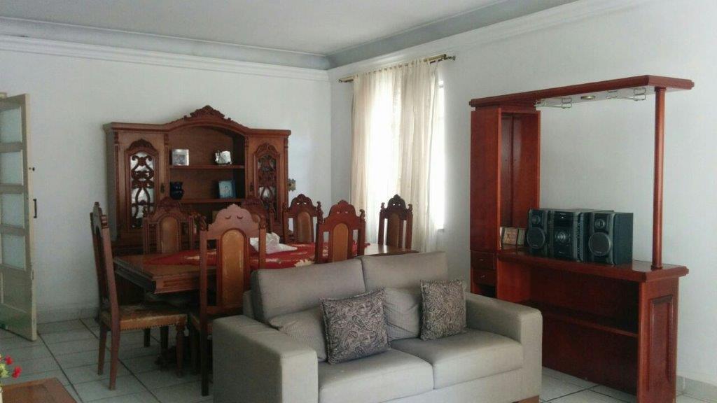 Apto 3 Dorm, Gonzaga, Santos (AP3771) - Foto 2