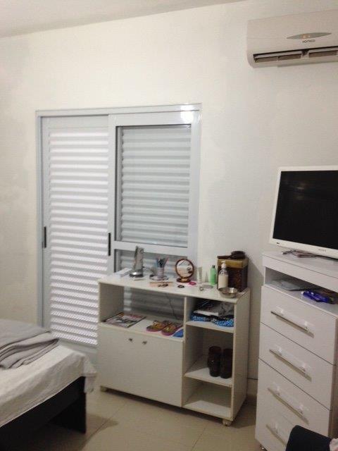 Apto 3 Dorm, Campo Grande, Santos (AP3618) - Foto 2