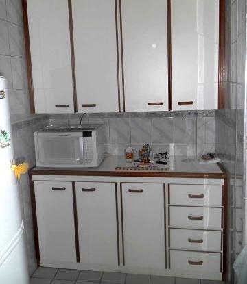 Apto 1 Dorm, Centro, São Vicente (AP2756) - Foto 3