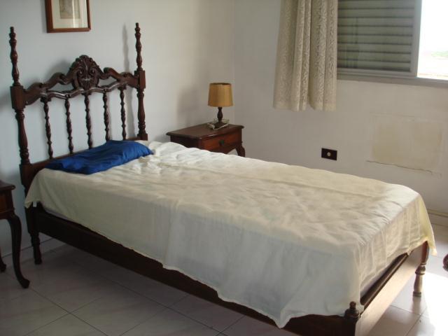 Mello Santos Imóveis - Apto 2 Dorm, Gonzaga - Foto 6