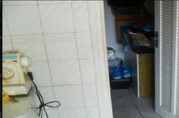 Apto 3 Dorm, José Menino, Santos (AP1613) - Foto 13