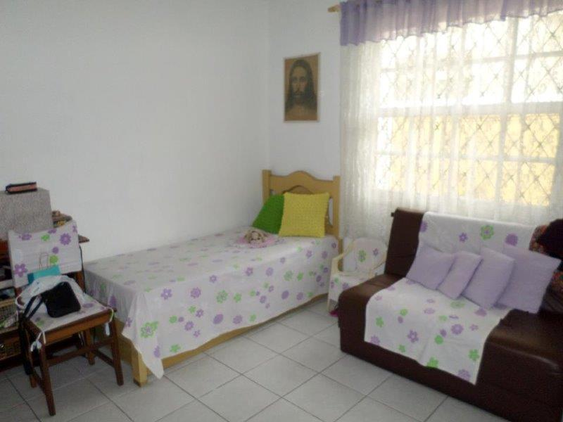 Mello Santos Imóveis - Apto 2 Dorm, Encruzilhada - Foto 12