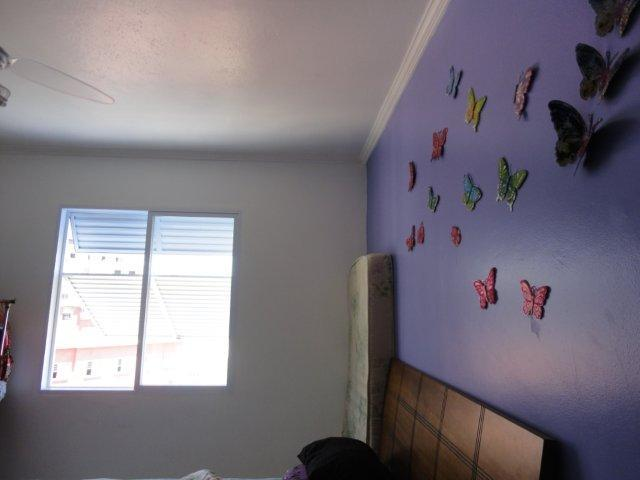 Apto 2 Dorm, Itararé, São Vicente (AP2551) - Foto 8