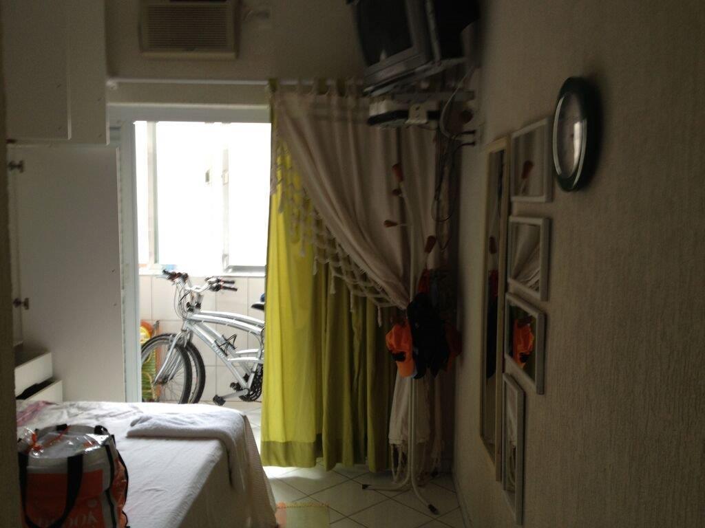 Mello Santos Imóveis - Apto 2 Dorm, Boqueirão - Foto 10