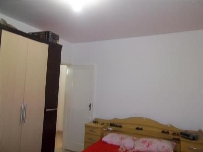 Apto 2 Dorm, Macuco, Santos (AP2965) - Foto 3