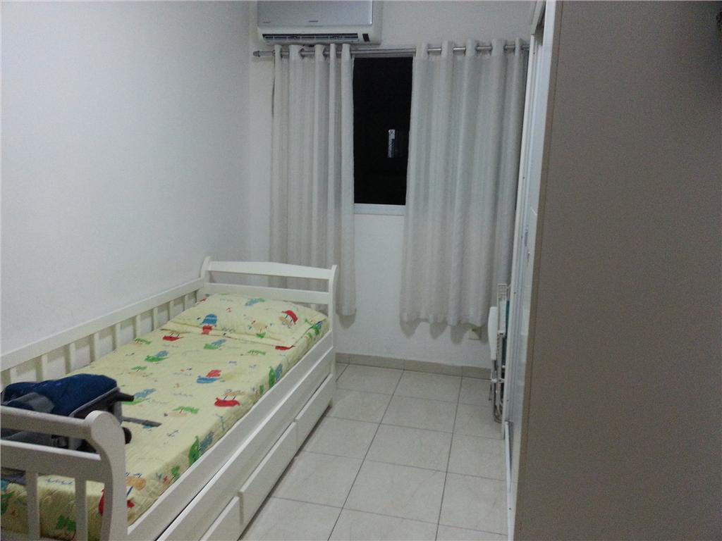 Apto 2 Dorm, Centro, São Vicente (AP2825) - Foto 5