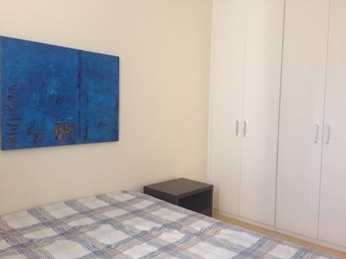 Mello Santos Imóveis - Flat 2 Dorm, Gonzaga - Foto 4