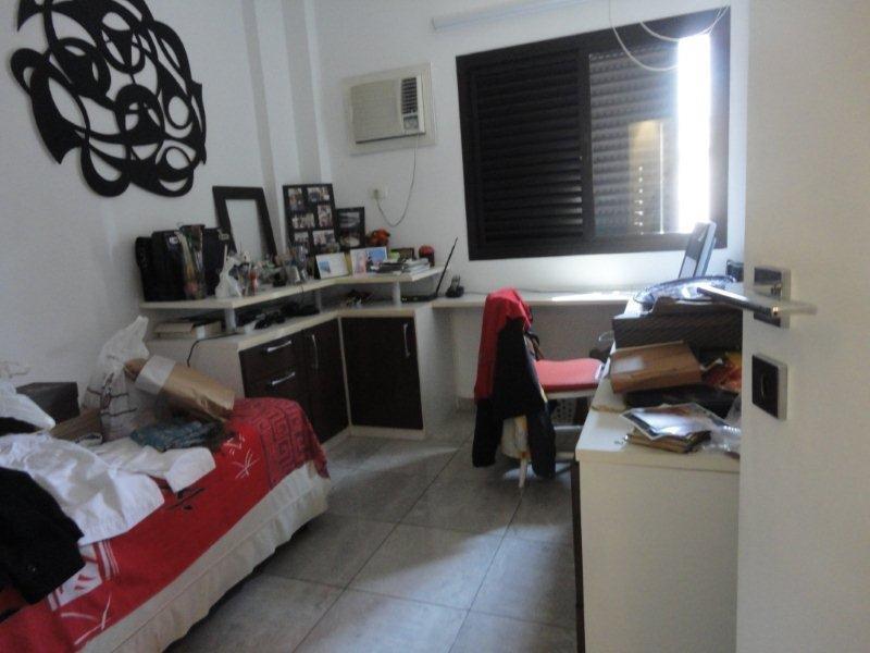 Apto 4 Dorm, Pompéia, Santos (AP3418) - Foto 16