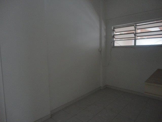 Apto 2 Dorm, Pompéia, Santos (AP3126) - Foto 5
