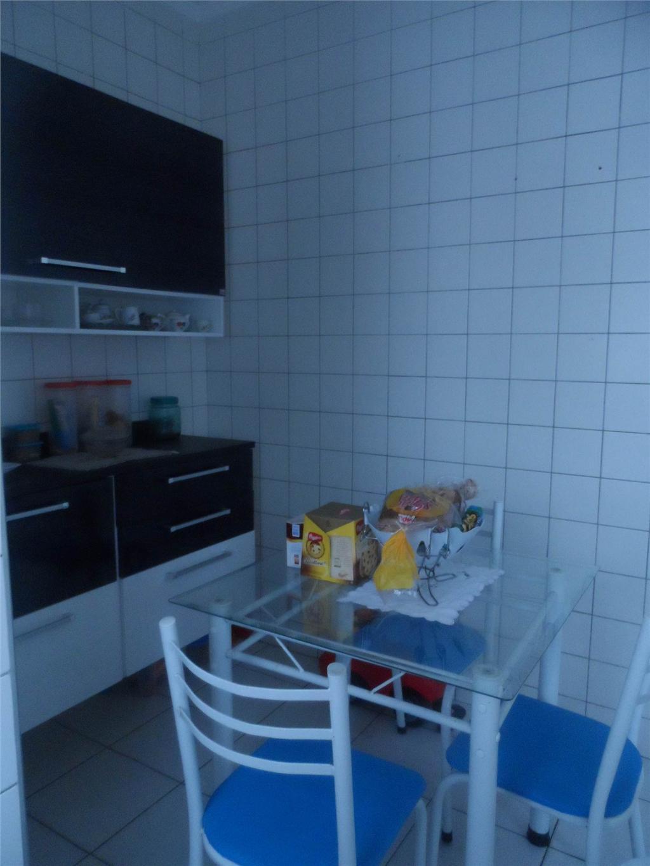 Apto 2 Dorm, Itararé, São Vicente (AP2559) - Foto 16