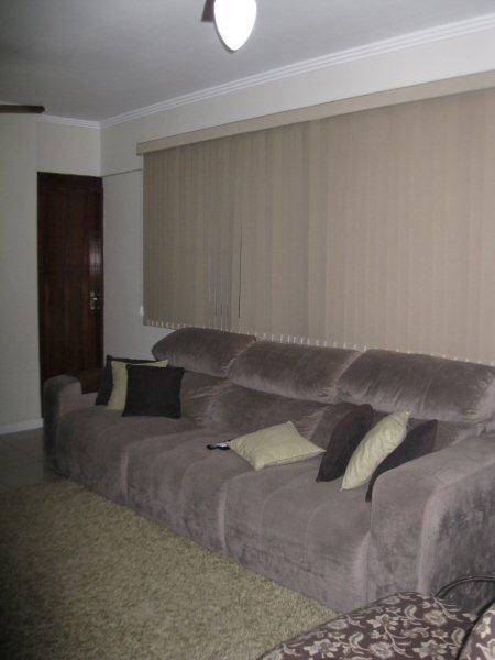 Apto 4 Dorm, Gonzaguinha, São Vicente (AP3691) - Foto 2