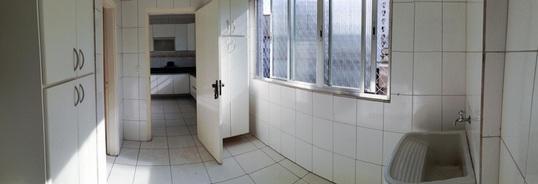 Mello Santos Imóveis - Apto 3 Dorm, Gonzaga - Foto 6