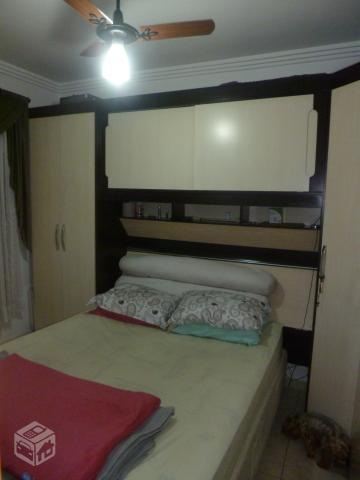 Mello Santos Imóveis - Apto 2 Dorm, Aparecida - Foto 8