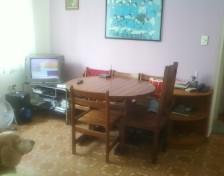 Apto 1 Dorm, Gonzaga, Santos (AP2724) - Foto 4