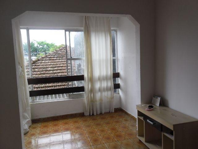 Mello Santos Imóveis - Apto 2 Dorm, São Vicente - Foto 6