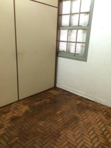 Mello Santos Imóveis - Apto 2 Dorm, Boqueirão - Foto 5