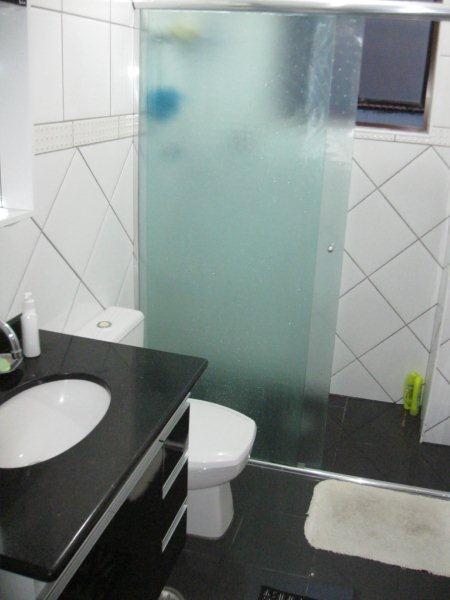 Mello Santos Imóveis - Apto 4 Dorm, Gonzaguinha - Foto 15