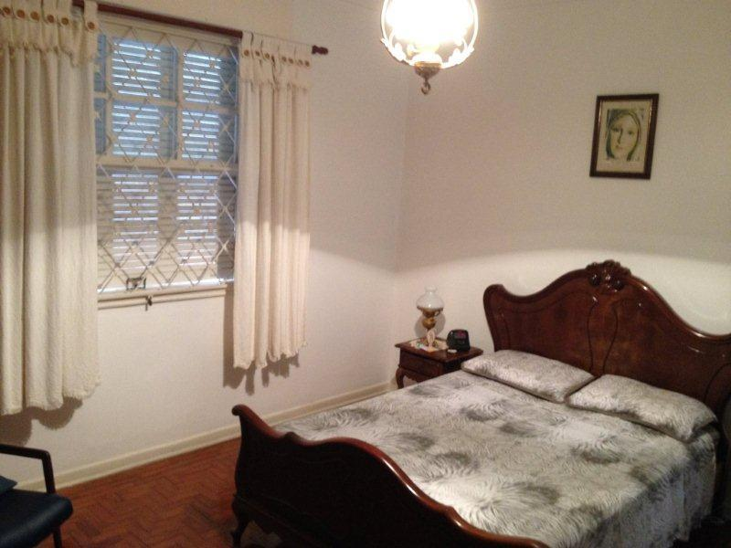 Mello Santos Imóveis - Casa 3 Dorm, Aparecida - Foto 8