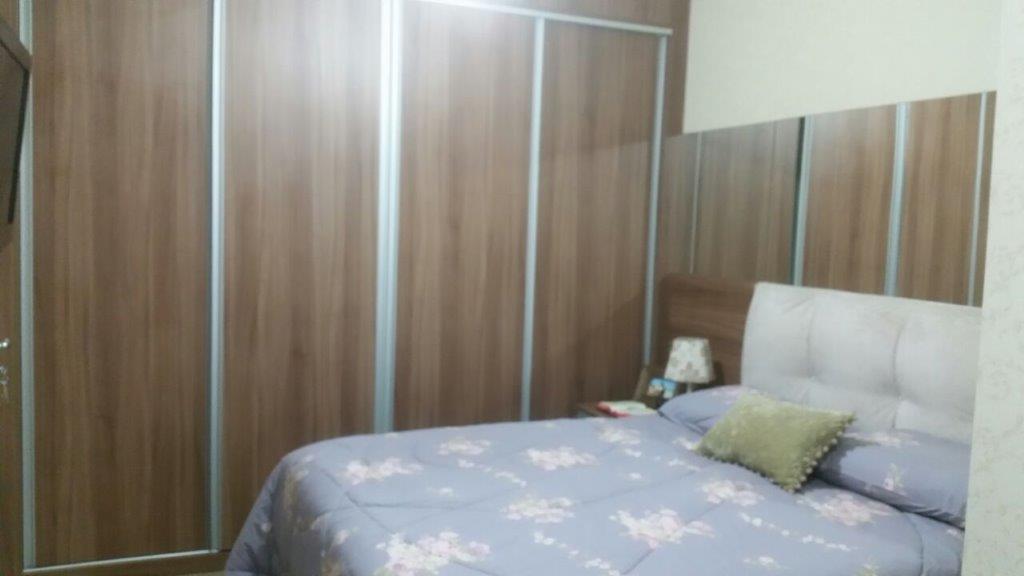 Apto 2 Dorm, José Menino, Santos (AP3079) - Foto 16