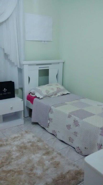 Apto 3 Dorm, Marapé, Santos (AP3681) - Foto 11