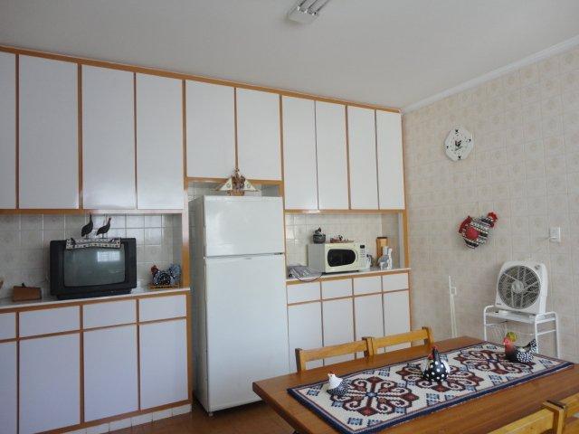 Apto 2 Dorm, Gonzaga, Santos (AP2134) - Foto 3