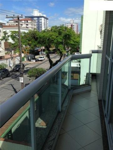 Casa 3 Dorm, Aparecida, Santos (CA0256) - Foto 9