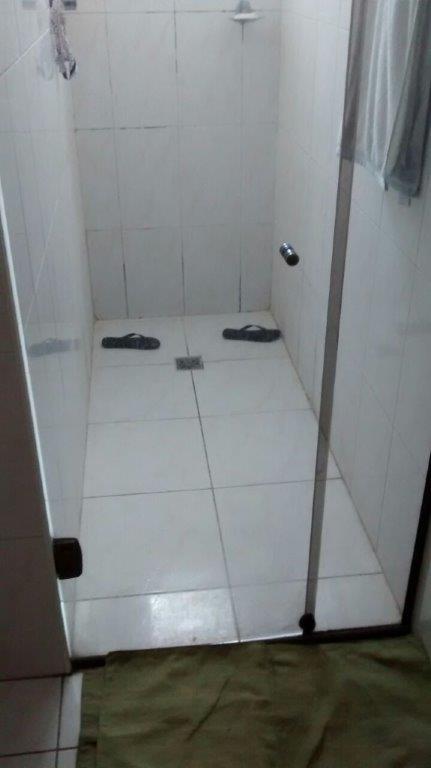 Apto 3 Dorm, Pompéia, Santos (AP3640) - Foto 8