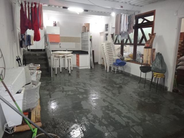 Mello Santos Imóveis - Casa 3 Dorm, Encruzilhada - Foto 16