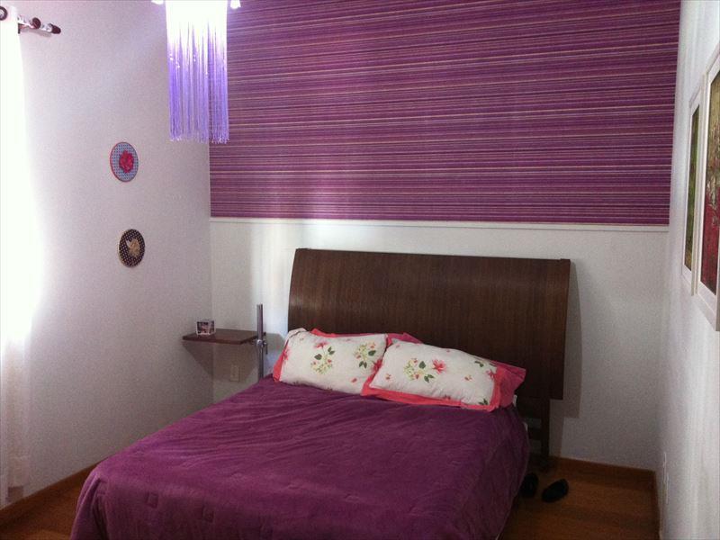 Apto 3 Dorm, Boqueirão, Santos (AP2979) - Foto 5