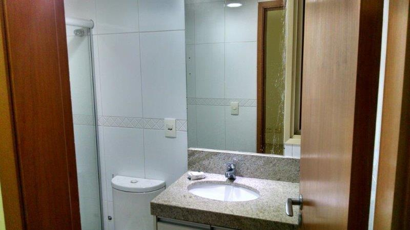 Mello Santos Imóveis - Apto 4 Dorm, Gonzaga - Foto 13