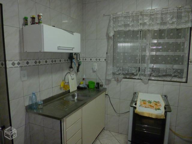 Mello Santos Imóveis - Apto 2 Dorm, Aparecida - Foto 14