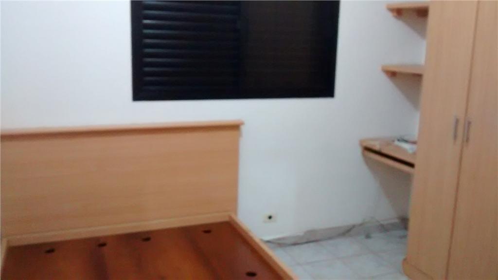 Mello Santos Imóveis - Apto 1 Dorm, Pompéia - Foto 7