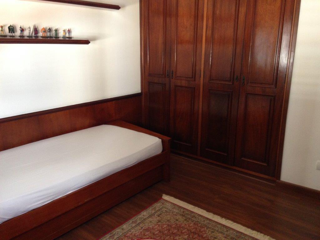 Apto 3 Dorm, Embaré, Santos (AP3694) - Foto 9